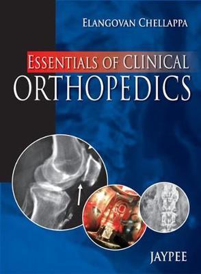 Essentials of Clinical Orthopedics (Paperback)