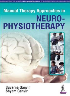 Manual Therapy Approaches in Neurophysiotherapy (Paperback)