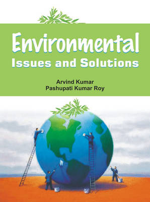Environmental Issues and Solutions (Hardback)