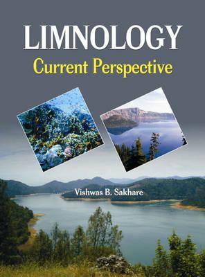 Limnology: Current Perspectives (Hardback)