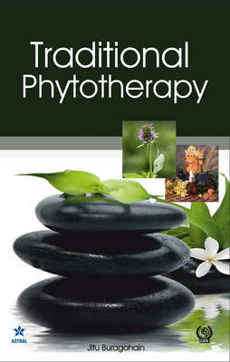 Traditional Phytotherapy (Hardback)