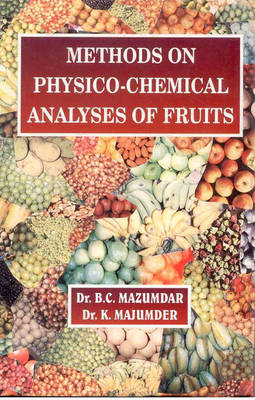 an analysis of fruits Investigatory project for class xii chemistry (cbse) by ayushi_jangalwa in types  school work, chemistry, y investigatory project.