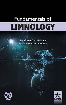Fundamentals of Limnology (Hardback)
