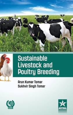 breeds of livestock and poultry Animals & livestock poultry and birds goose breeds and breeding more topics in this section the breed is most suitable for crossing with other breeds.