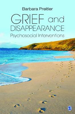 Grief and Disappearance: Psychosocial Interventions (Hardback)