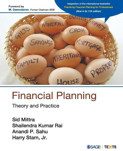 Financial Planning: Theory and Practice (Paperback)