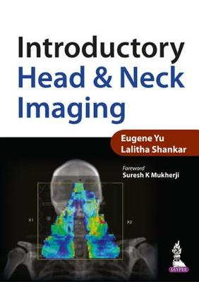 Introductory Head & Neck Imaging (Paperback)