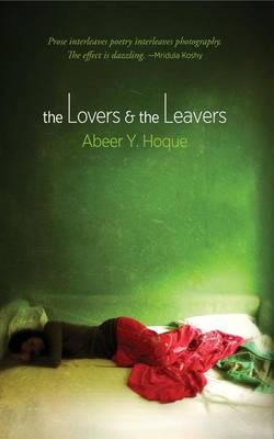 The Lovers and the Leavers (Hardback)