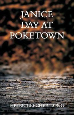 Janice Day at Poketown (Paperback)