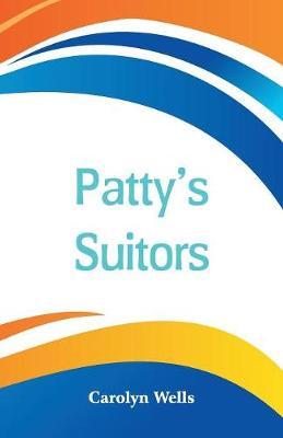 Patty's Suitors (Paperback)