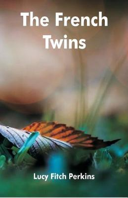 The French Twins (Paperback)