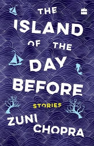 The island of the day before (Paperback)
