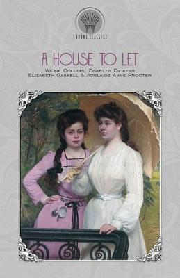 A House to Let (Paperback)