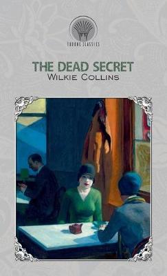 The Dead Secret (Hardback)