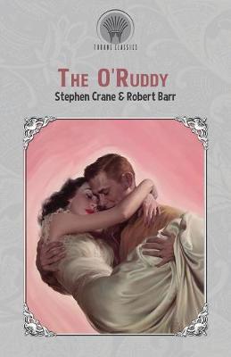 The O'Ruddy (Paperback)