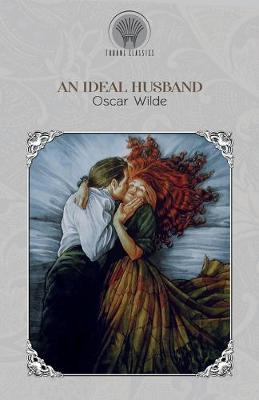 An Ideal Husband (Paperback)