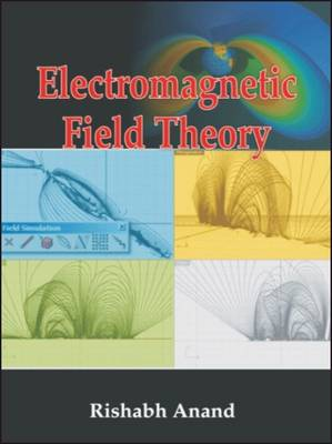 Electromagnetic Field Theory (Paperback)