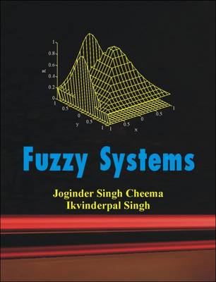 Fuzzy Systems (Paperback)