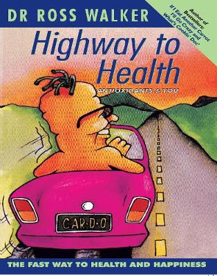 Highway to Health (Paperback)
