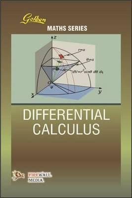 Golden Differential Calculus (Paperback)