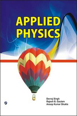 Applied Physics (Paperback)