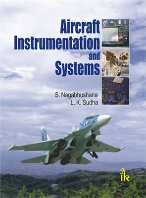 Aircraft Instrumentation and Systems (Hardback)