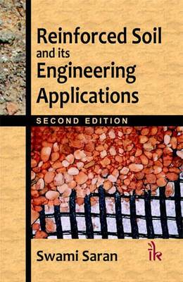 Reinforced Soil and its Engineering Applications (Paperback)