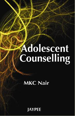 Adolescent Counselling (Paperback)