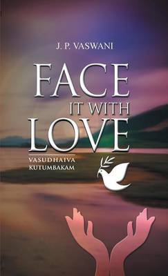 Face it with Love (Paperback)