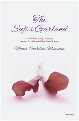Sufi's Garland, The (Hardback)
