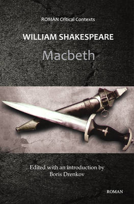 William Shakespeare's 'Macbeth' (Hardback)
