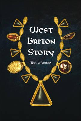 West Briton Story (Paperback)