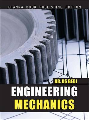 Engineering Mechanics (Paperback)