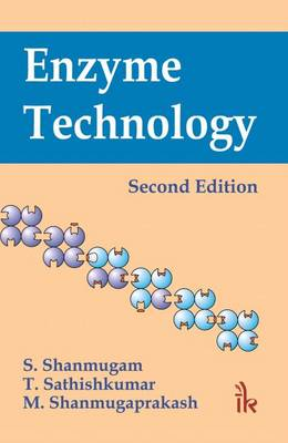Enzyme Technology (Paperback)