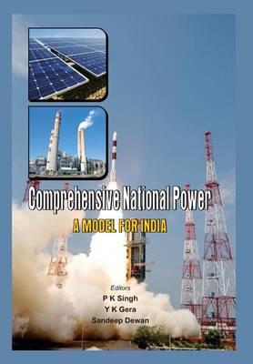 Comprehensive National Power (Hardback)