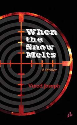 When the Snow Melts (Paperback)