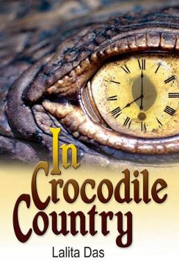 In Crocodile Country (Paperback)