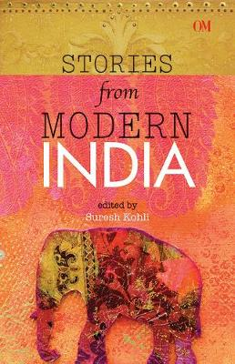 Stories from Modern India (Paperback)