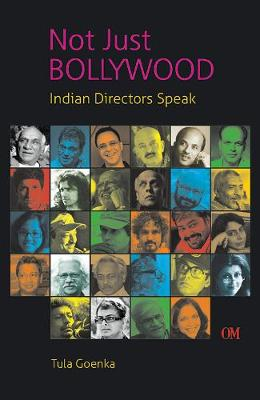 Not Just Bollywood (Paperback)