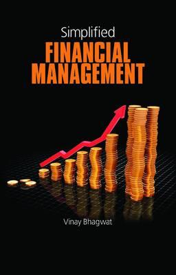 Simplified Financial Management (Hardback)
