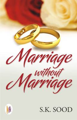 Marriage Without Marriage (Paperback)