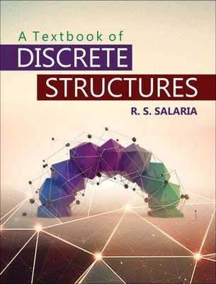 Discrete Structures (Paperback)