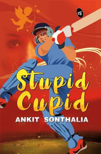 Stupid Cupid (Paperback)