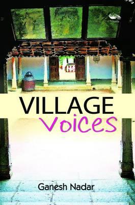 Village Voices (Paperback)