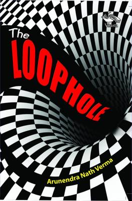 The Loophole (Paperback)
