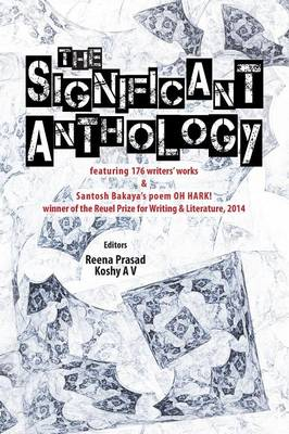 The Significant Anthology (Paperback)