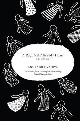 A Ragdoll for My Heart (Paperback)