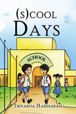 (S)cool Days (Paperback)
