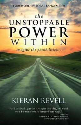The Unstoppable Power Within (Paperback)
