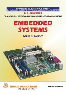 Embedded Systems (Paperback)
